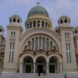 Patras_Cathedral_2.th.jpg