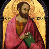 Saint_Matthias.th.png