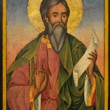 St_Andrew_the_Apostle_-_Bulgarian_icon.th.jpg
