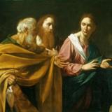 The_Calling_of_Saints_Peter_and_Andrew_-_Caravaggio_1571-1610.th.jpg