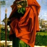 Bartolomeo_Montagna_-_Saint_Paul_-_Google_Art_Project_resize.th.jpg