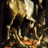 Conversion_on_the_Way_to_Damascus-Caravaggio_c.1600-1_resize.th.jpg