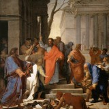 Eustache_Le_Sueur_-_The_Preaching_of_St_Paul_at_Ephesus_-_WGA12613.th.jpg