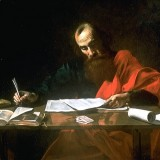 File--Saint_Paul_Writing_His_Epistles-_by_Valentin_de_Boulogne.th.jpg