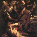 Michelangelo_Merisi_da_Caravaggio_-_The_Conversion_of_St._Paul_-_WGA04135.th.jpg