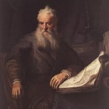 Rembrandt_-_Apostle_Paul_-_WGA19120.th.jpg