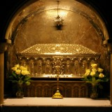Burial-place_of_Saint_James_the_Greater.th.jpg