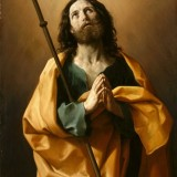 Guido_Reni_-_Saint_James_the_Greater_-_Google_Art_Project_resize.th.jpg