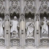 Westminster_Abbey_-_20th_Century_Martyrs.th.jpg