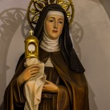 saint-claire-of-assisi-1584503_1920.th.jpg