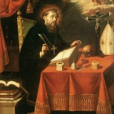Antonio_Rodriguez_-_Saint_Augustine_-_Google_Art_Project.th.jpg