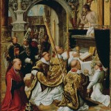 Adriaen_Ysenbrandt_Netherlandish_active_1510_-_1551_-_The_Mass_of_Saint_Gregory_the_Great_-_Google_Art_Project_resize.th.jpg