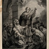 Saint_Gregory_the_Great._Engraving_by_F._Voyez_1769_after_Wellcome_V0033469_resize.th.jpg