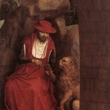 Hans_Memling_-_St_Jerome_and_the_Lion_-_WGA14946.th.jpg