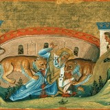 Ignatius_of_Antioch_resize.th.jpg