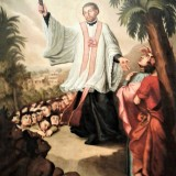 Saint_Francois_Xavier_prechant_aux_Indes_-_1805.th.jpg