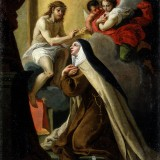 Francesco_Unterperger__Santa_Teresa_dAvila_resize.th.jpg