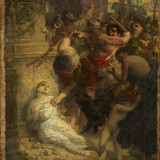 Antony_Troncet_-_The_Martyrdom_of_Saint_Tarcisius_-_2012.86_-_Minneapolis_Institute_of_Arts_resize.th.jpg