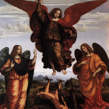 Marco_d_Oggiono_-_The_Three_Archangels_-_WGA16632.th.jpg