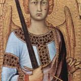 Simone_Martini_004.th.jpg