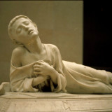 Statue-Orsay-03.th.jpg