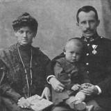 Emilia_and_Karol_Wojtyla_with_Edmund.th.jpg