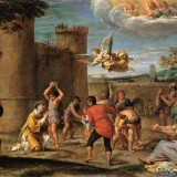 Carracci_Annibale_-_The_Stoning_of_St_Stephen_-_1603-04.th.jpg