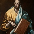 825px-El_Greco_-_St._James_the_Less_-_Google_Art_Project.th.jpg