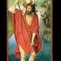 Hans_Memling_-_Saint_Christopher.th.jpg