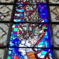 Stained_glass_depiction_of_Martyrs_of_Albania_at_the_Cathedral_of_Saint_Mother_Teresa_in_Prishtina.th.jpg