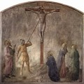 Fra_Angelico_027.th.jpg