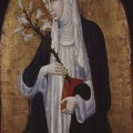 Giovanni_di_paolo_St_Catherine_of_Siena.th.jpg