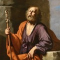 Giovanni_Francesco_Barbieri_-_Saint_Joseph_with_the_Flowering_Rod.th.jpg