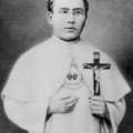Father-Damien-around-1863-as-a-seminarian-in-France.th.jpg