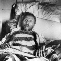 Father-Damien-on-his-deathbed.th.jpg