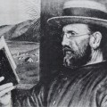 Father-Damien_in_1888.th.jpg