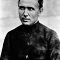 Father_Damien_in_1873.th.jpg