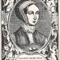 St._Margaret_Clitherow_JS.th.jpg