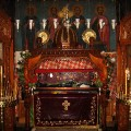 Relics_of_St._Sabbas_the_Sanctified_in_the_Mar_Saba_monastery_in_Palestine.th.jpg