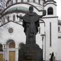 Temple_of_Saint_Sava_-_Monument_11.11.2010.th.jpg