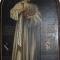 saint-Bernard-of-Clervaux.th.jpg