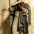 Saint_Gertrude_of_Nivelles.th.jpg