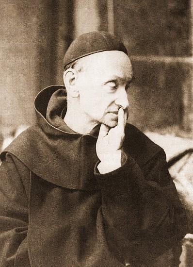 Rafael Kalinowski