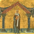 Pope_Agatho_Menologion_of_Basil_II.th.jpg
