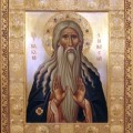 Icon_of_Saint_Macarius_the_Great.th.jpg