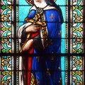 Saint_Joan_of_Valois-Bordeaux_Saint-Louis.th.jpg