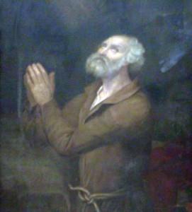 Henrikus Bolzano, Arrigo Bolzano, Henry of Bolzano