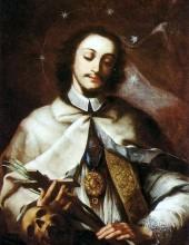 Yohanes Nepomuk