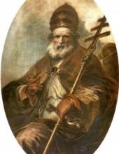 Leo Agung