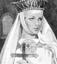 Margareth of Scotland